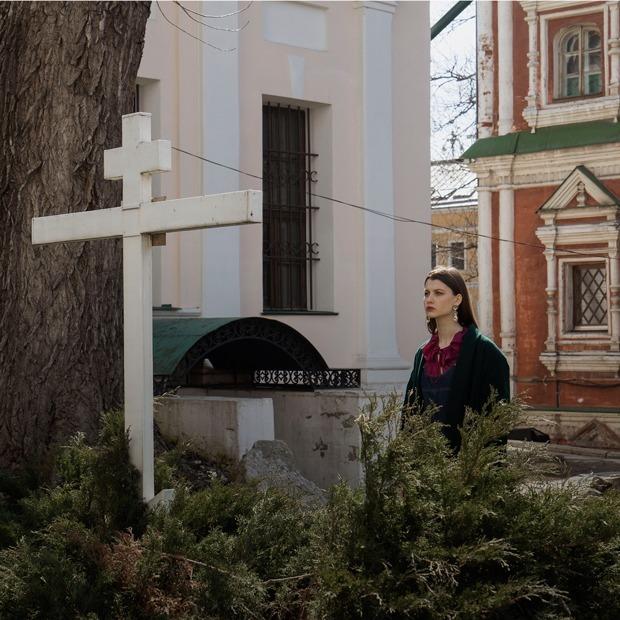 Православие или рейв: Как живут верующие миллениалы — Люди в городе на The Village