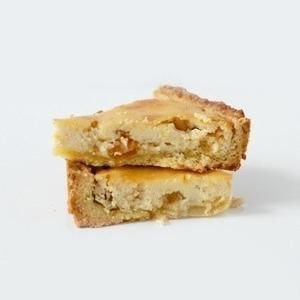 Пирог — Рецепты читателей на The Village