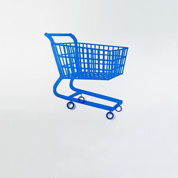 Внутренний продавец: 7 уловок, заставляющих покупать