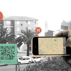 Проверено электроникой: Правительство 2.0 в четырех городах мира — Иностранный опыт на The Village