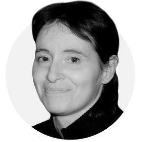 Комментарий: Наталия Дёмина о реформе РАН — Ситуация на The Village