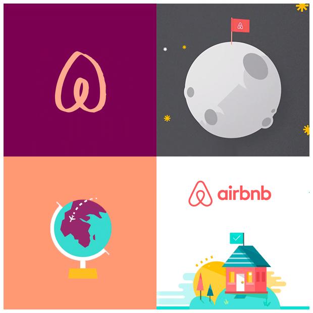 Двухуровневая квартира фотомодели в Милане — Квартира недели Airbnb на The Village