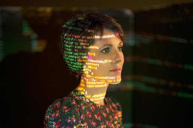 Важная дата: Как Human Factor Labs вышла на рынок систематизации данных