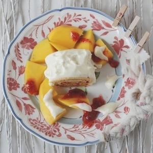 """Торт """"Снежный Олень"""" — Рецепты читателей на The Village"""