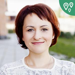 Как женщина-мэр изменила Петрозаводск  — Новая география на The Village