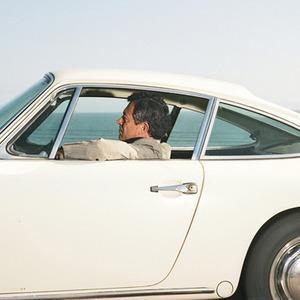 События недели: Лайвы Mujuice и Motorama, Уорхол и Пикассо на «Худграфе», «Новое австрийское кино»