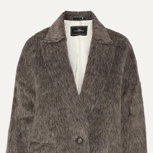 Где купить женское пальто: 9 вариантов от 4 500 рублей до 58 тысяч рублей