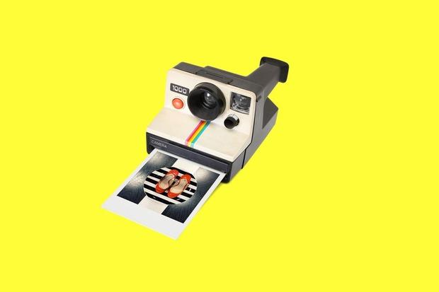 Сделай селфшот: Как продвигать бренд через Instagram