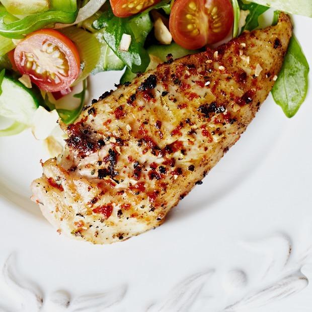 9 способов сделать мясо мягким Продукты и напитки Кухня 69