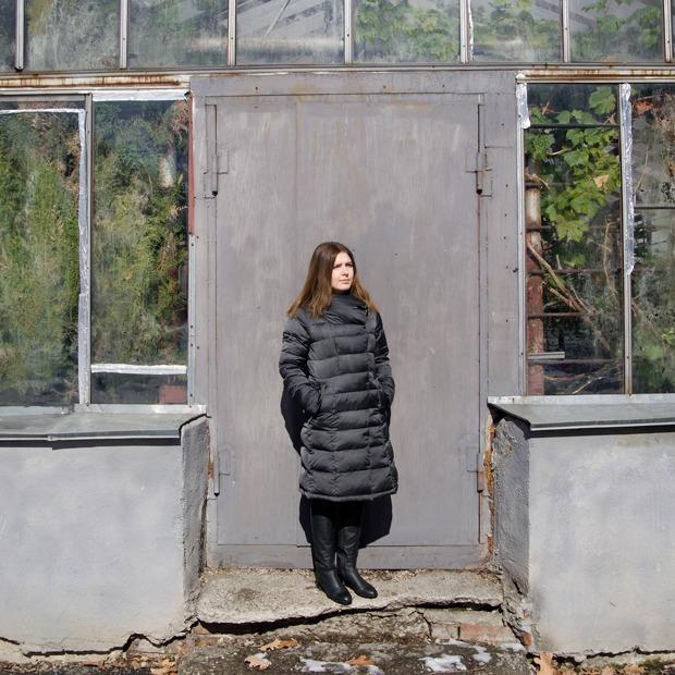 Жители Екатеринбурга о пути к вегетарианству — Люди в городе на The Village