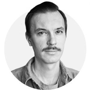 Комментарий: Дмитрий Пантюшин о правах для мопедистов — Город на The Village