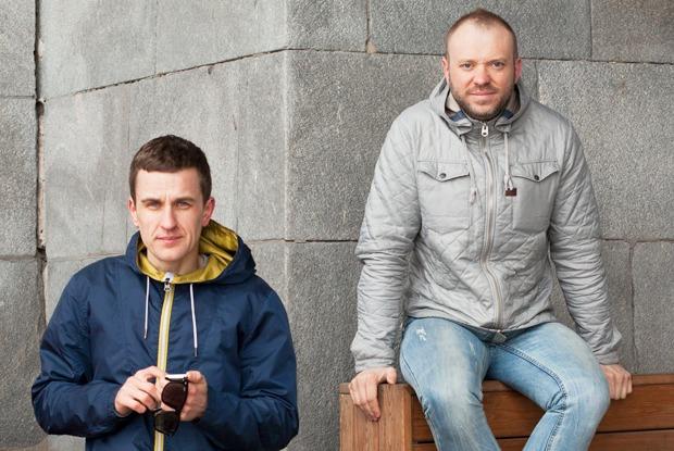 Как украинские диджеи делают контрольные браслеты для клубов — Сделал сам на The Village