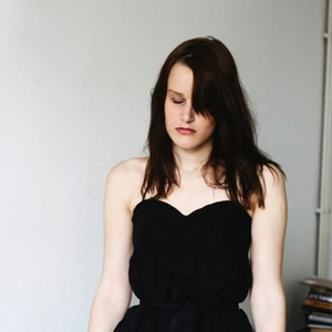 События недели: Концерт Марии Минервы, «Голая богема», Extra Short Film Festival