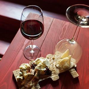 Типичные ошибки при выборе вина