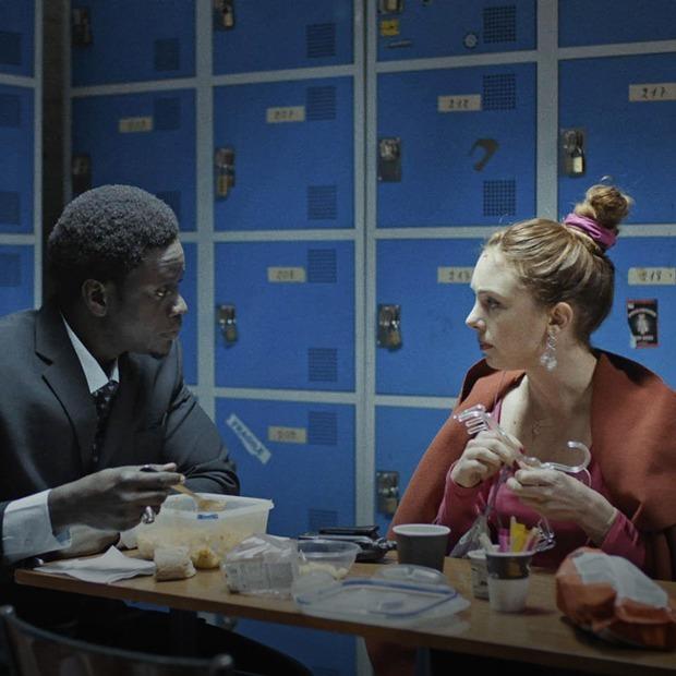 Открытые лекции РАН, вечеринка «Смена», европейское кино и разговоры о диджитал-медиа — События недели на The Village
