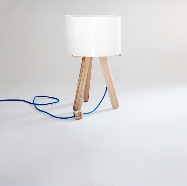 Есть идея — нет IKEA: Российская мебель скандинавского дизайна — Гид The Village на The Village