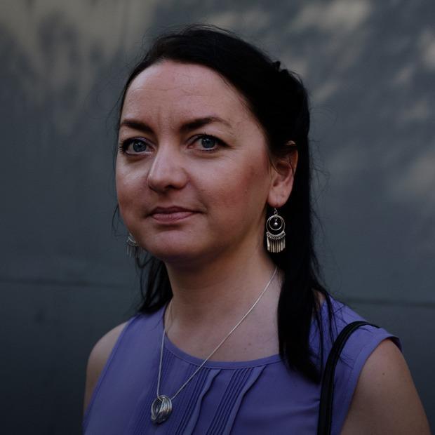 Гендерный исследователь Ирина Костерина — о том, как решить проблему сексуального насилия — Что нового на The Village