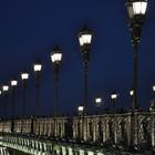 На Патриаршем мосту покажут перформанс «Рождённый сегодня»