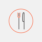 На Конногвардейском бульваре открывается кафе-бар «Скотный двор»