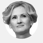 Ирина Яровая — о стоимости реализации «антитеррористических» законов