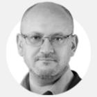 Максим Резник — о референдуме по лишению мандатов оппозиционных депутатов