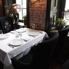 Новое место: ресторан «Твербуль»