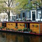 Переехать в собственный дом на воде. Теория и практика