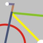 В «Этажах» пройдёт велосипедный маркет и откроется pop-up мастерская