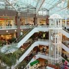 Вместо мегамоллов будут строить маленькие торговые центры