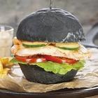 Рестораны «Охота на лобстера» и Zinger Grill, возобновившее работу «Море внутри», доставка «Пян-сё»