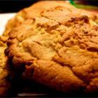 Печенье «Шивананда»