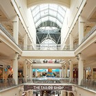Гид The Village: Пять главных торговых центров Москвы