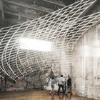 Проект недели: Музей уличного искусства в Петербурге
