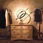 Новое место: Магазин мужской одежды «3,14 Проект»