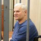 Опасная профессия: За что судят российских мэров