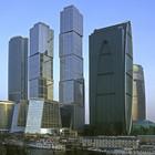 Жителей целого микрорайона могут переселить из-за строительства «Москва-Сити»