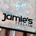 Джейми Оливер совместно с Ginza Project откроет в Москве ресторан Jamie's Italian