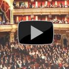 Балет Большого театра покажут онлайн