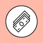 «Мастер-банк» лишился лицензии