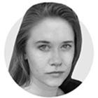 Художницы Ганна Зубкова и Екатерина Васильева о том, как они несли трубу по Москве