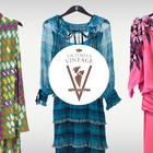 Держать марку: Виктория Шамис, владелица Victoria's Vintage