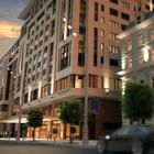 На Тверской откроется второй дайнер Chili's и двухэтажный «Бахетле»