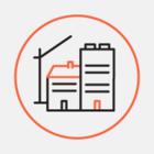 Бюро Захи Хадид построит технопарк Сбербанка в «Сколково»
