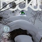 Новый номер журнала Доски Online 59