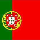 Португалия. На краю света