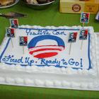 Пирог, в который мы верим