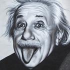 Авторы портретов Цоя и Эйнштейна — об идее легализовать граффити в Петербурге