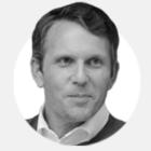 Максим Левченко — о необходимости возвращения реальной политики в Петербург