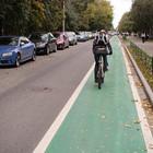 Велодорожки свяжут соседние районы Москвы