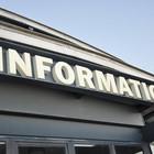 Около Красной площади откроют информационный центр для туристов